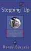 Stepping Up: The Recreational Player's Guide to Beating Casino and Internet Poker