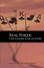 Real Poker: The Cooke Collection